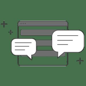 aplicativo para cfc melhora comunicação com alunos