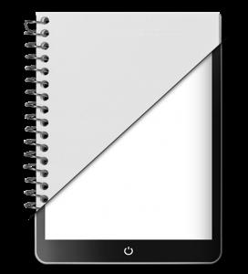 aplicativo agenda autoescola