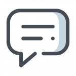 conversar com consultor