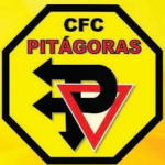 cfc-....png
