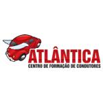 cfc-atlantica-1.png