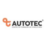 cfc-autotec-1.png