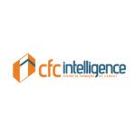 cfc-intelligence-1.png