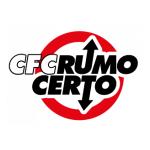 cfc-rumo-certo-_-valido.png
