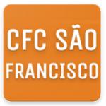 cfc-sao-francisco.png